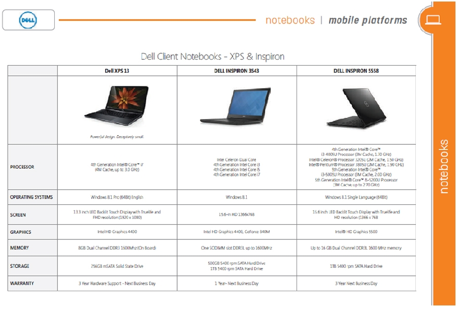dell-client-notebooks--xps-&amp-inspiron-